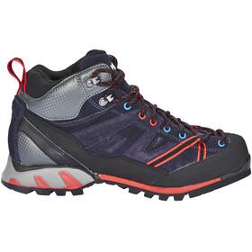 Millet Super Trident GTX - Chaussures - bleu/noir